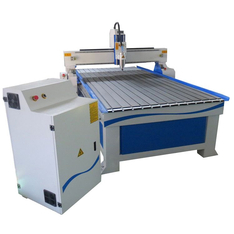 FIRM1325 woodworking cnc router machine of lowest and high quality