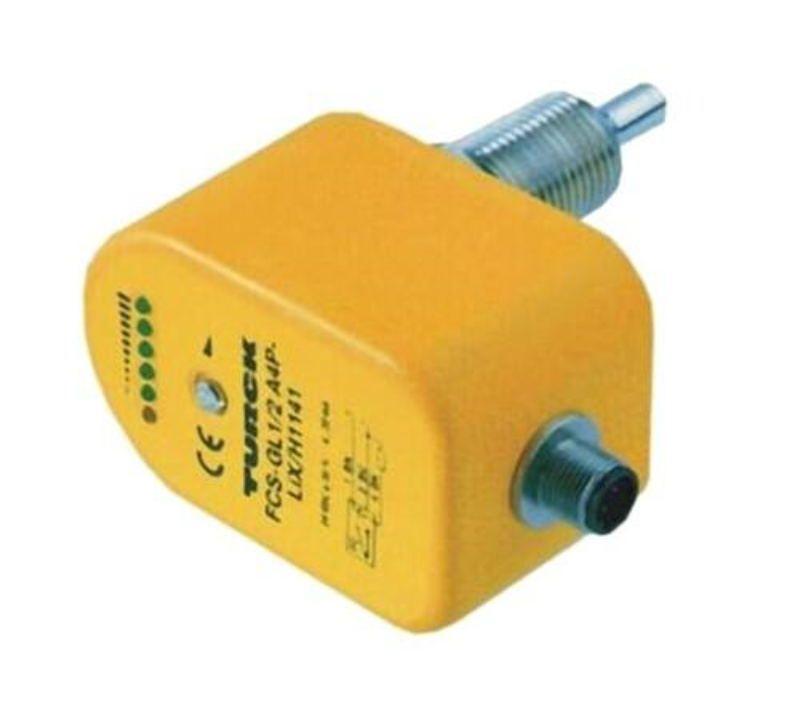 proximity switch sensor,TURCK Sensor,iFM, P+F ,BANNER