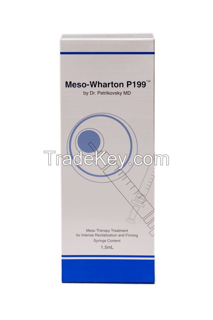 Meso-Wharton P199