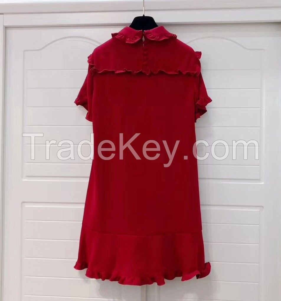 wholesale wholesale career dresses, cacual dress, boutique dress, designer clothing