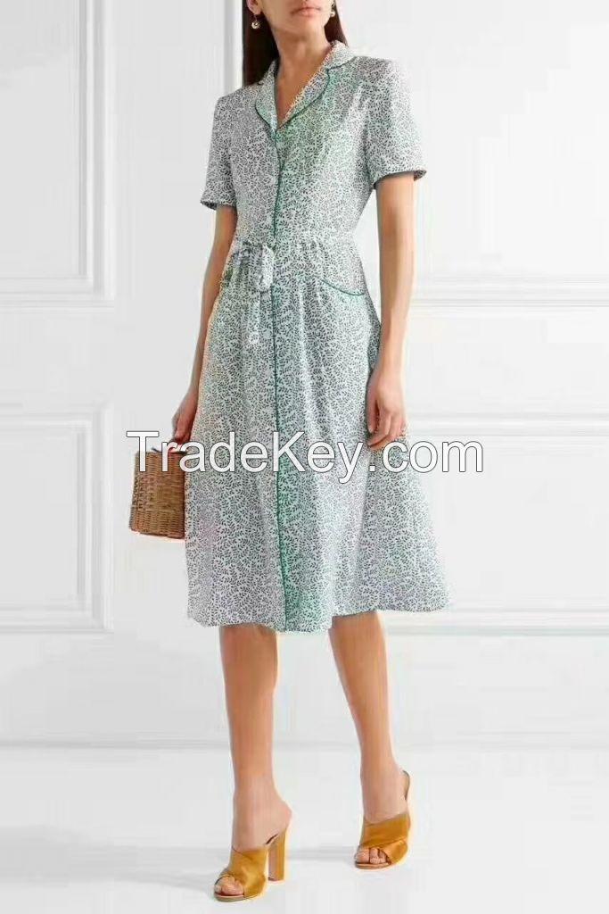 wholesale cocktail dress , party dress, evening dress, designer dress, silk dress,