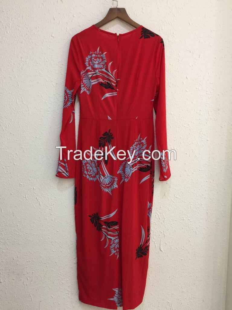 wholesale fashion dresses, cacual dress, boutique dress, designer clothing