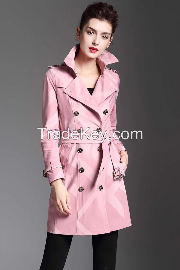 wholesale trench jacket, designer trench jacket, fashion jacket, wholesale brand jacket, wholesale designer jacket