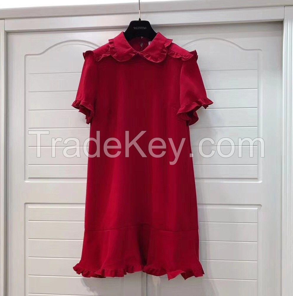 wholesale wholesale career dresses, cacual dress, boutique dress, designer clothing