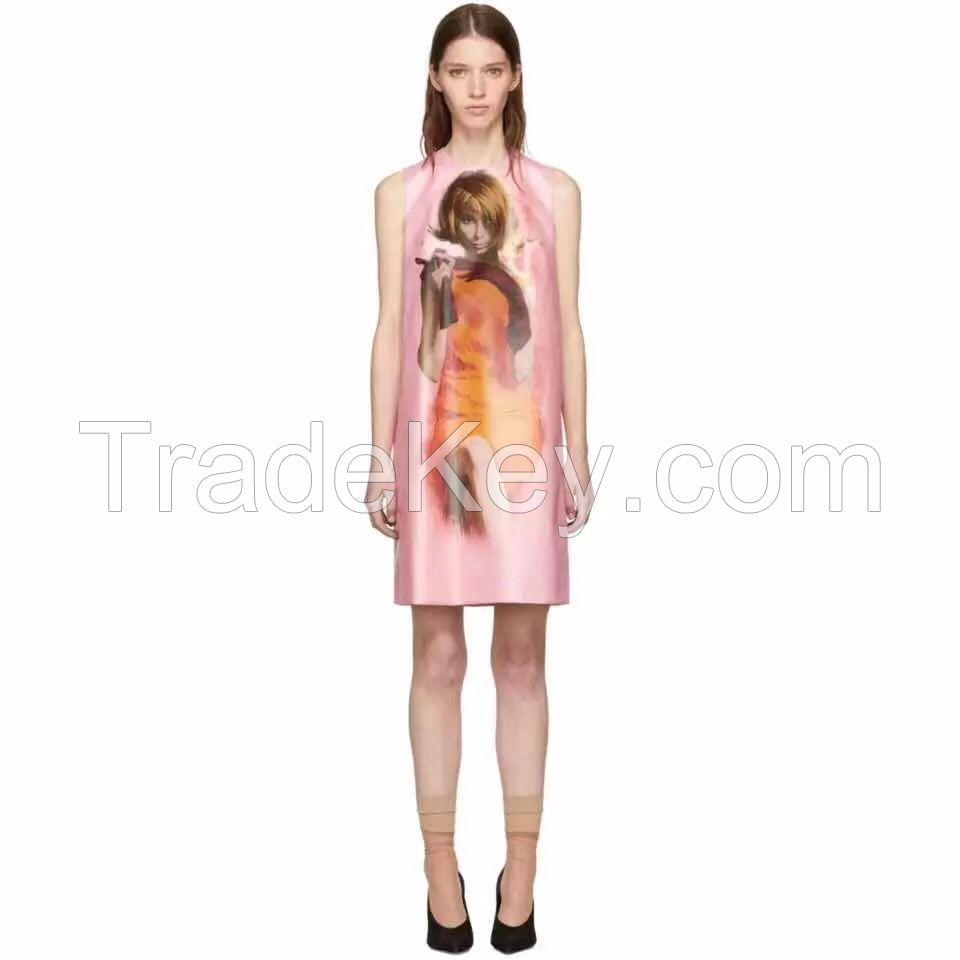 bandage dress, designer cocktail dress, fashion dress, 2018 fashion dress, celebrity dress