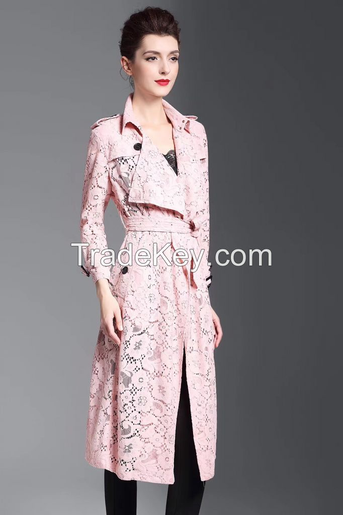 wholesale trench jacket, brand jacket, designer trench jacket, fashion jacket