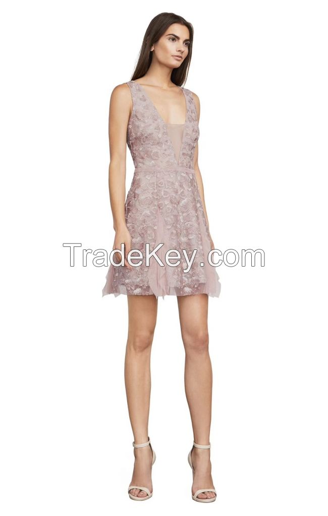 party dress, designer cocktail dress, fashion dress, 2018 fashion dress, celebrity dress