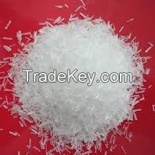 Food additives MSG food ingredient Monosodium Glutamate