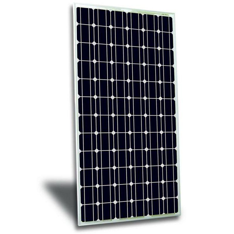 hot sale panel solar potovoltaico 250w mono cells for solar panelhouse system