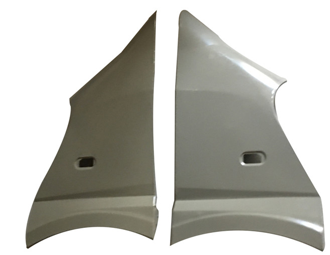 Chinese supplier for hot sale Chevrolet Wuling N300 premium quality fender