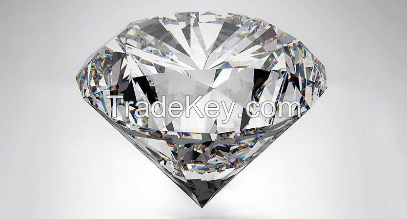 Cheap Diamond
