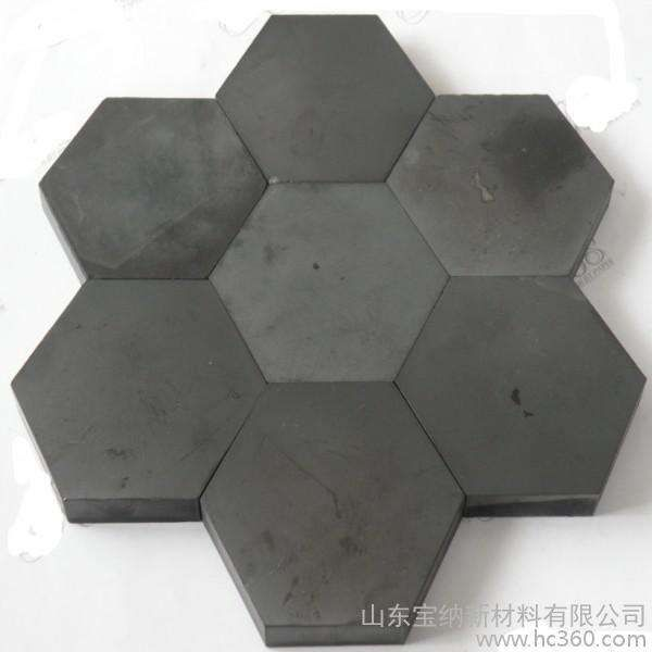 sisic armor plates