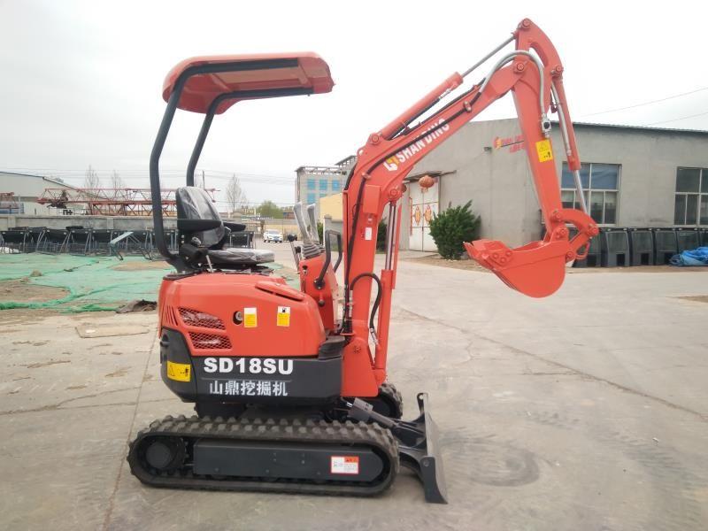 Mini excavator for sale,bobcat mini excavator,excavator bucket