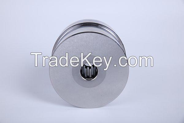 Tungsten Carbide Dies Extrusion Dies Drawing Dies Cemented Carbide Bushings
