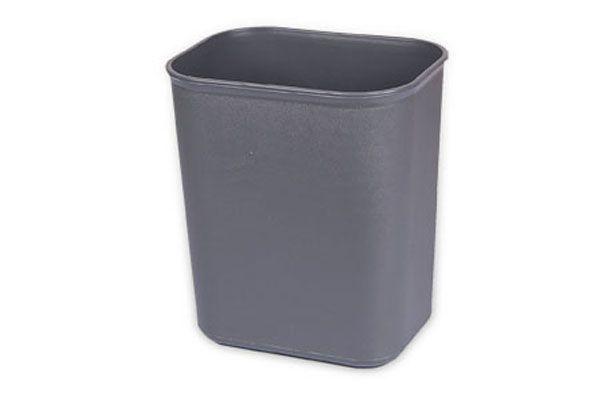 8L Dustins, wast dustbin.Plastic Dustbin