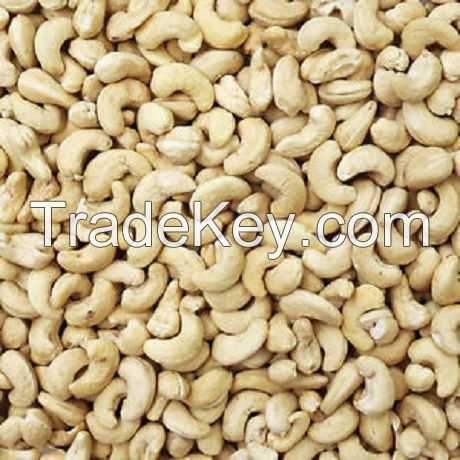 Raw Cashew Nuts Wholesale / Raw Cashew Nuts in Shell / Raw Cashew Nut for Sale