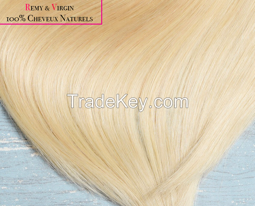 Brazilian hair weaving virgin and remy hair, 5A 6A 7A 8A 9A, pure human hair