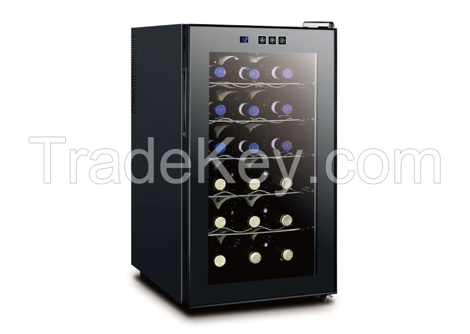 mini bar refrigerator,wine sets,safety box