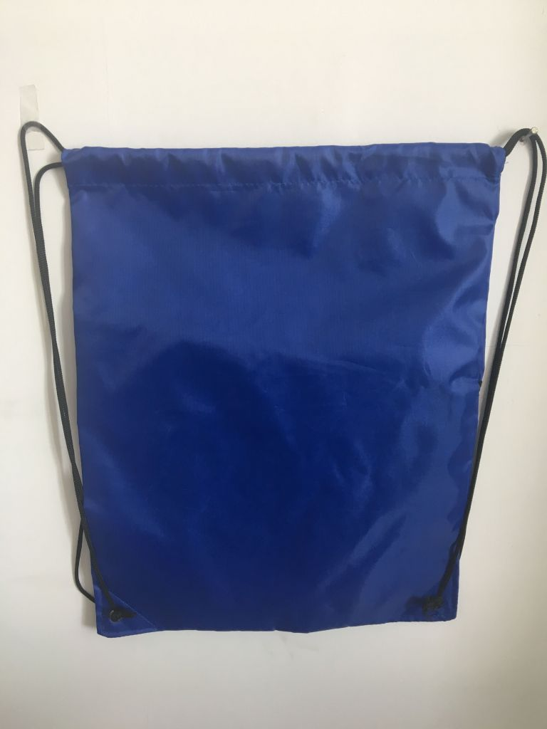 customized polyester bag