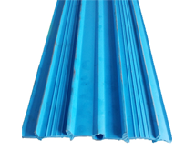 PVC Waterstop For Concrete Construction