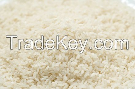 C-9 LONG GRAIN RICE