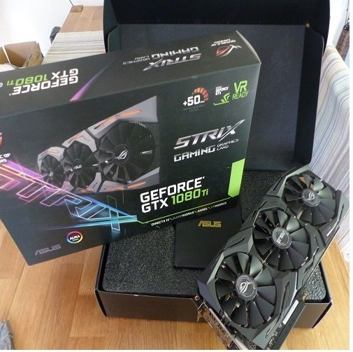 NVIDIA GeForce RTX 3080 Ti GeForce RTX 3070 Ti Fast Selling Graphics Cards