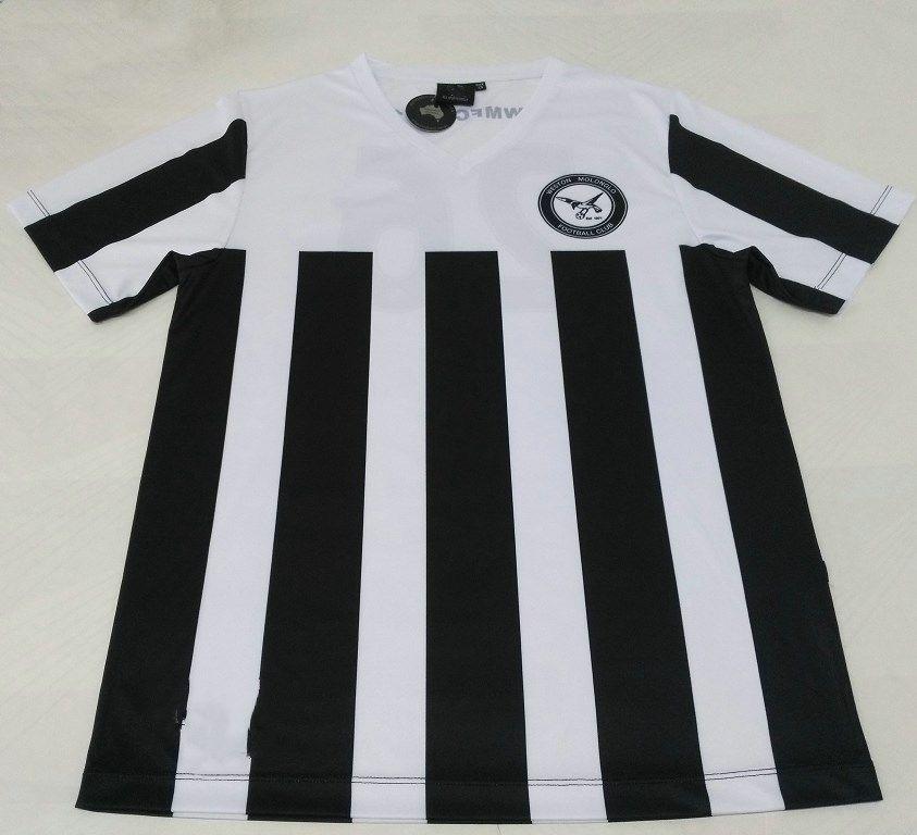 Hot sale custom design blank rugby wear jersey