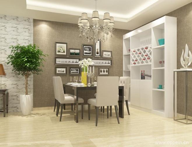 Indoor pvc floor covering SPC Virgin PVC Flooring