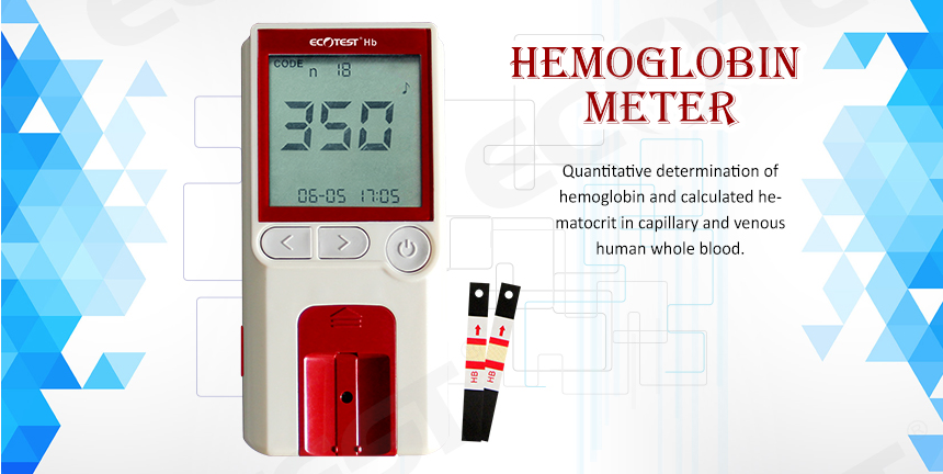 Rapid Test Product, POCT meters
