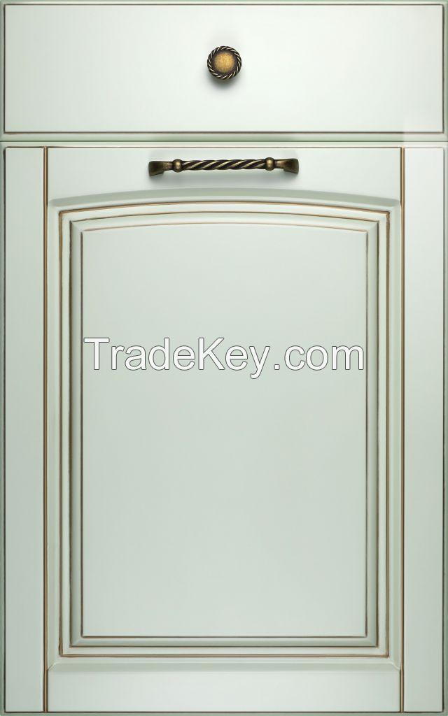 Kitchen Cabinet Doors - VERONA