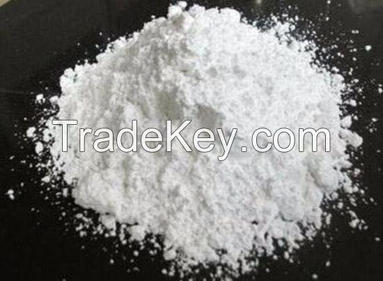 Grounded Calcium Carbonate - CaCO3