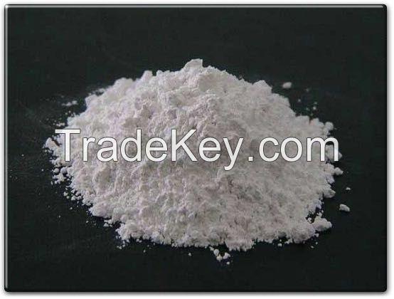 Coated Calcium Carbonate - CaCO3
