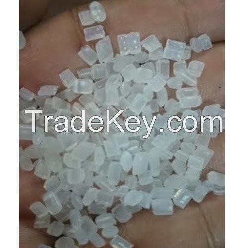 TKPP Tetrapotassium Pyrophosphate