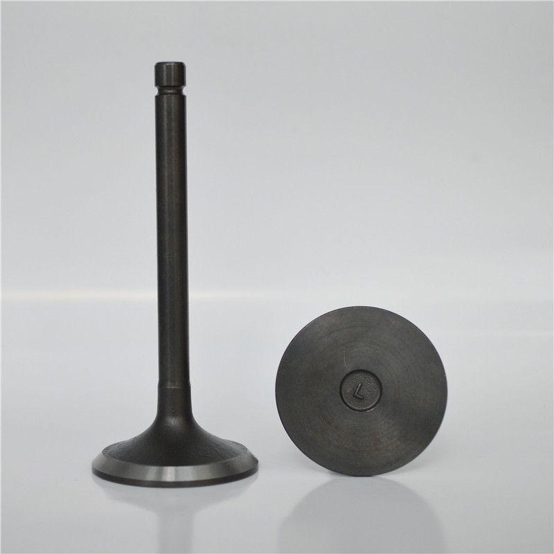 Guaranteed top quality automobile parts 2L 3L F 2B 3B 2J inlet valve 13711-54020