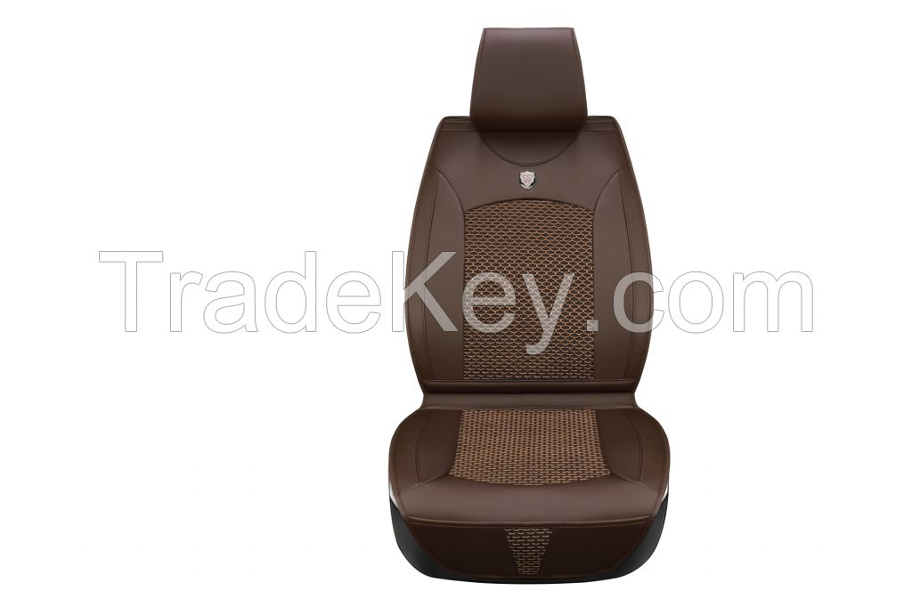 Meryl auto seat cover