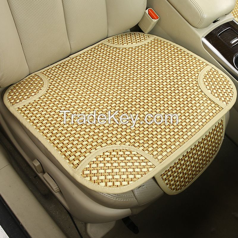 cool auto seat cushion