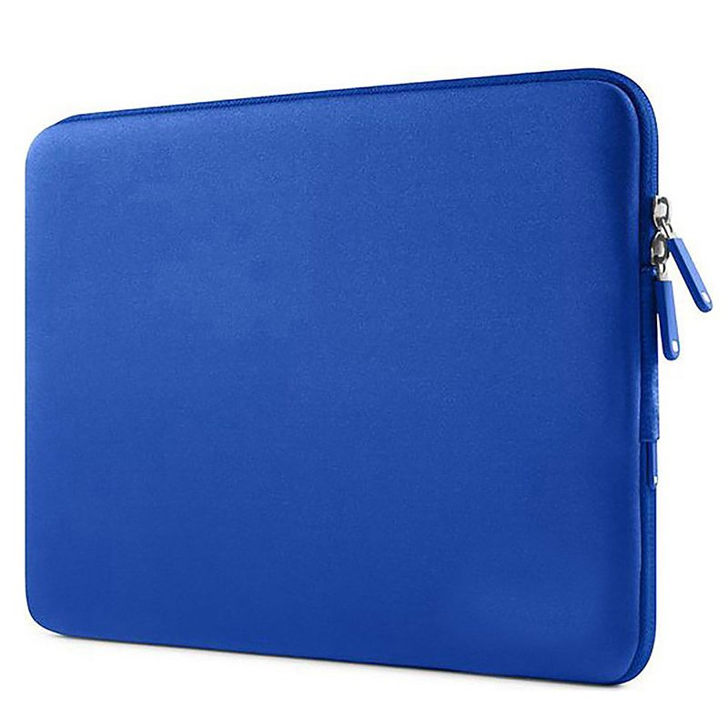 Popular Neoprene Laptop Bag