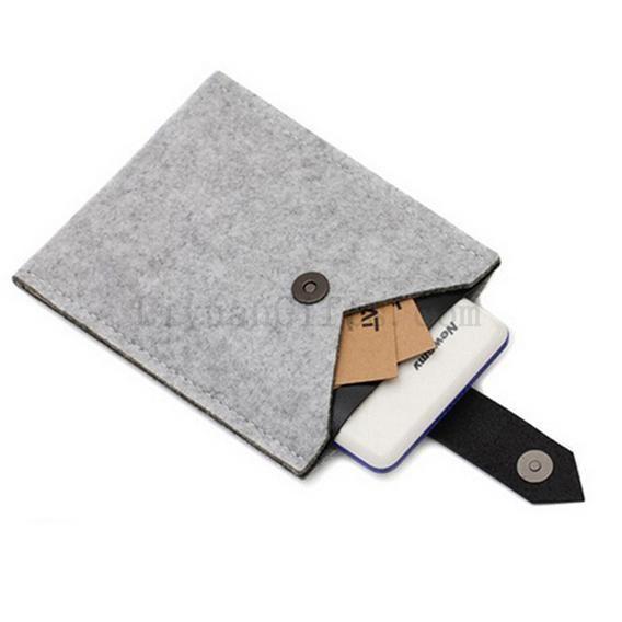 Popular Neoprene Laptop Bag
