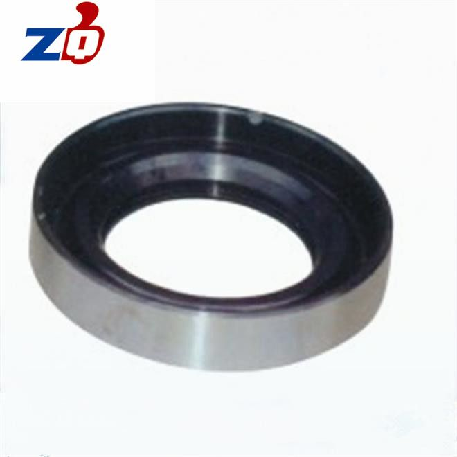 Factory price iron shell oil seals