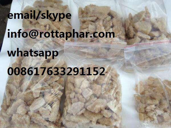68% Sodium Hexametaphosphate SHMP for Water Treatment