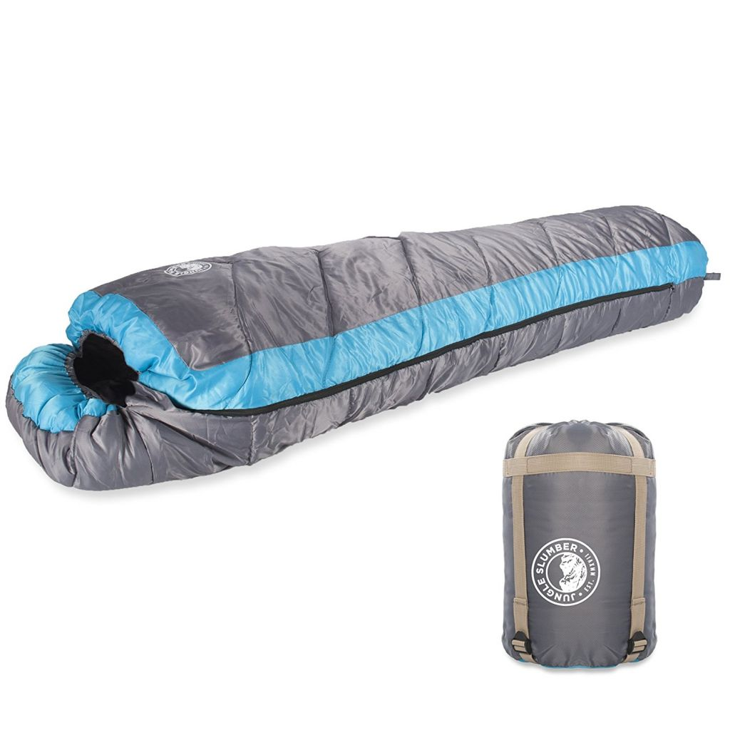 2018 new arrival sleeping bag for camping pods outdoor sleeping bags
