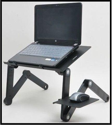 Portable Folding Laptop  Table