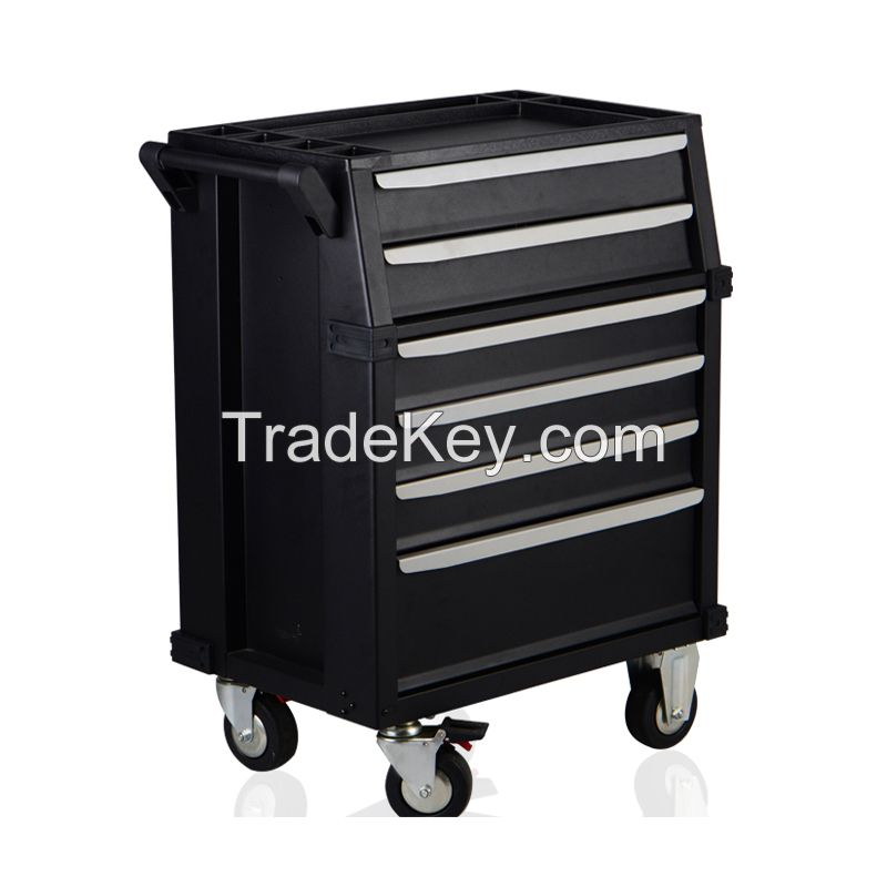 6 drawers Tool Cabinet