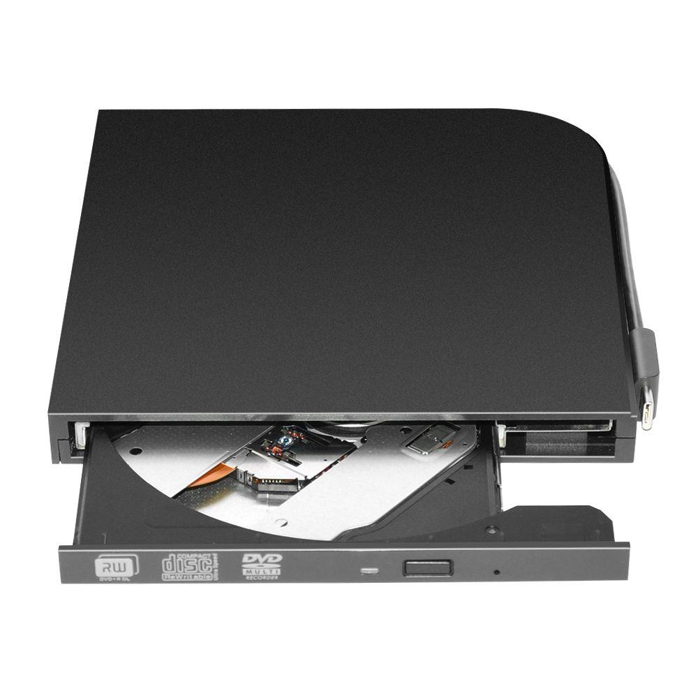 Type c usb c  External dvd-rw drive cd-rw drive DVD-ROM dvd writer dvd burner