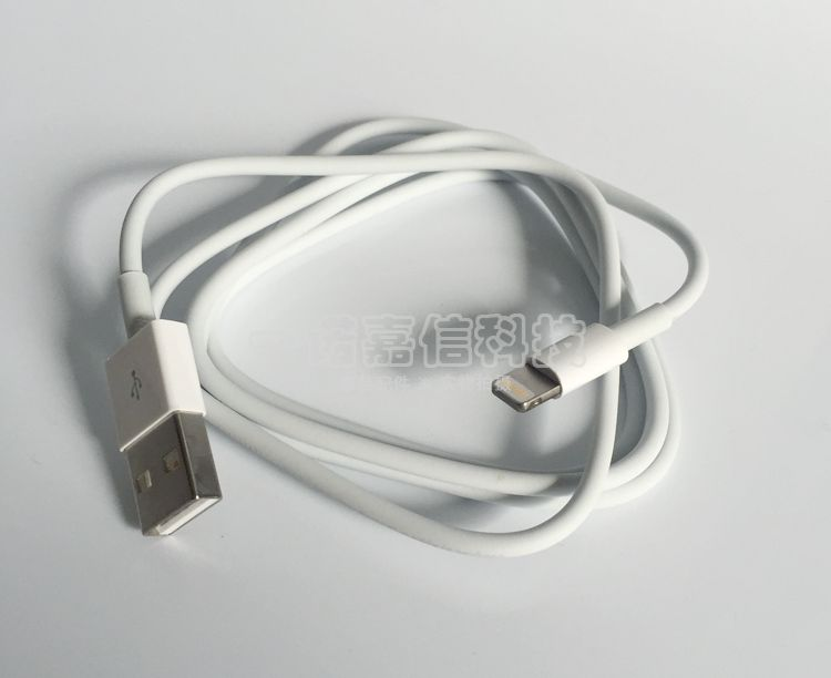 usb cable lightning to usb cable, usb 3.06 cable for iphone 5 iphone 6 iphone 7 iphone 8