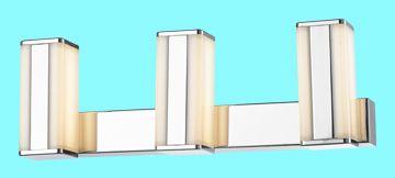 Wall Lamp, Pendent Lamp,Ceiling Lamp