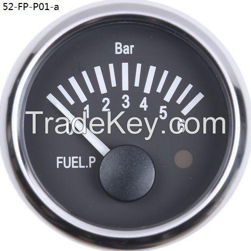 Auto Fuel gauge 4-7USD/PC