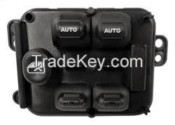 Crown Automotive Power Window Master Switch