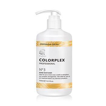 Colorplex NO.3 500ml