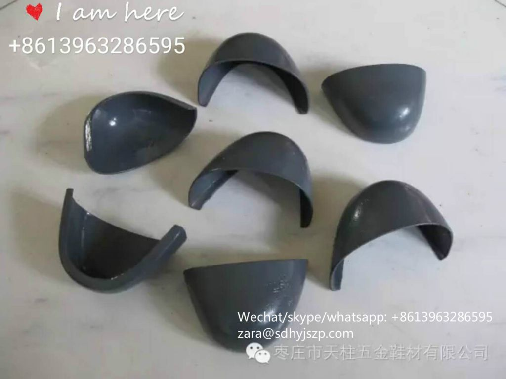 metal shoe shanks for leather shoe lady high heel shoes